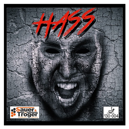 S&T Hass